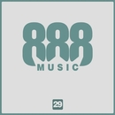 888, Vol. 29/Alex Leader/Dave Silence/V.S.D. Project/Aveo/DJ TOR/Denny Denpal/Dj Solar Riskov/Darris & Harris/King Killers/Brilliant Brothers