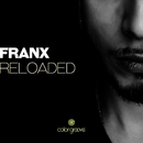 Reloaded/Franx
