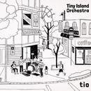 Tiny Island Orchestra/tio