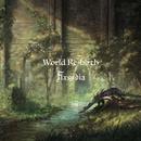 World Re-birth/fixsodia