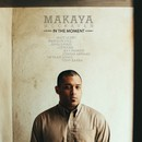 In The Moment/MAKAYA McCRAVEN