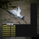Express Deal feat. KEIJU/KIKUMARU