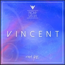 Now Us 2/2/Vincent