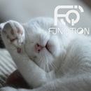 Sleepy man - 睡眠の為のBGM3/Easy Music