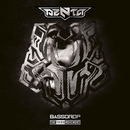 Bassdrop EP (Array)/Penta