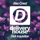 Dark Inquisition/Alex Creed