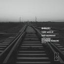 Three Ways EP (Array)/Dany Rodriguez