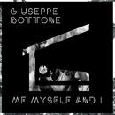 Instamina EP/Giuseppe Bottone