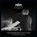 Let It Go/Tim Andresen