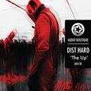 The Up/Dist HarD