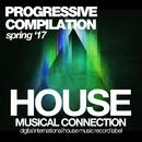 Progressive Compilation (Spring '17)/DJ Favorite/Paula P'Cay/Nikki Renee/Theory/Incognet/Grander/Niela Rocks/Kristina Mailana/BK Duke/Doublefast/Anbargo/Murrell/Steve Montana