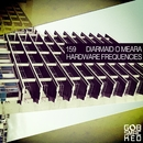 Hardware Controller/Diarmaid O Meara