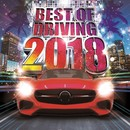 BEST OF DRIVING 2018/PARTY HITS PROJECT