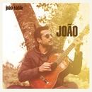 JOAO/JOAO SABIA