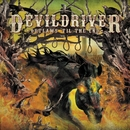 Outlaws 'Til the End, Vol. 1 (Array)/Devildriver