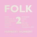 FOLK 2/ハンバート ハンバート