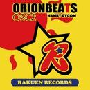 OSC2/ORIONBEATS
