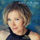 Stompin' At The Savoy/Nicki Parrott
