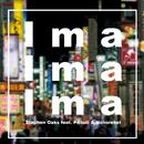 Ima Ima Ima (feat. Pitbull, Honorebel & Alex Holmes) [Lotus & ADroiD Mix]/Stephen Oaks