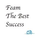 Feam The Best Success/Feam