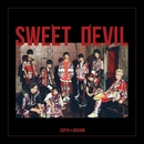 SWEET DEVIL (Special Edition)/SUPER★DRAGON