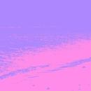 Pinknoise/Uniyon