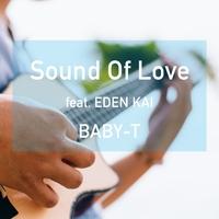 Sound Of Love feat. EDEN KAI