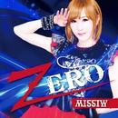 ZERO/MISSIW