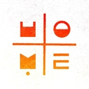 Home/JOHN BUTLER TRIO