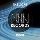 THE-CORE-EP/MGRAW