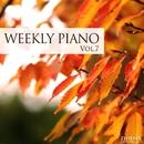 ウィークリー・ピアノ Vol.7/Weekly Piano