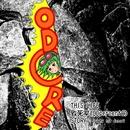 ODORE feat.GUMI/otias
