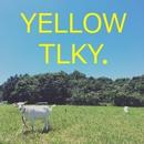 YELLOW/TLKY.