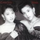 Crescent (Original Remastered 2018)/WINK