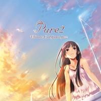 Pure2 Ultimate Cool Japan Jazz (PCM 96kHz/24bit)