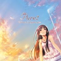 Pure2 Ultimate Cool Japan Jazz (DSD 2.8MHz/1bit)