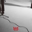Love (PCM 48kHz/24bit)/Seuss