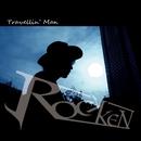 RODEO/ROCKKEN