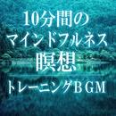 10分間のマインドフルネス瞑想トレーニングBGM/神山純一
