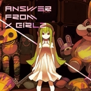 Answer from X Girlz/t+pazolite