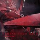 TANO*C TOUR 2013 the Anthem/HARDCORE TANO*C Allstars