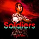 Soldiers (TANO*C W TEAM RED ANTHEM)/DJ Noriken