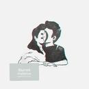 Blurred/mabanua