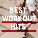 BEST WORK OUT HITS/PARTY HITS PROJECT