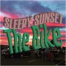 SLEEPY SUNSET / The Bike/Migimimi sleep tight