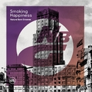 Smoking Happiness/Natural Born Grooves