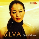 Quiet Moon/SILVA