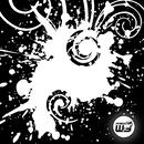 Hypnotize/DJ Tetsuya & Yasuto Koseki