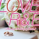 LOVE R&B ~Marriage,Wedding & Bridal~/PARTY HITS PROJECT