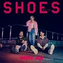シューズ/WHITE JAM